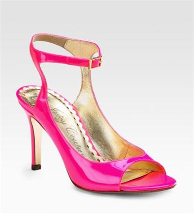 juicy-couture-emilie-patent-ankle-strap-sandals
