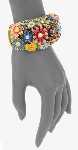 kenneth-jay-lane-garden-party-cuff-bracelet-2