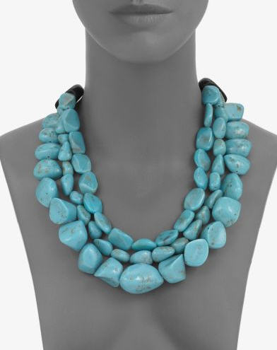 kenneth-jay-lane-triple-strand-necklace-2