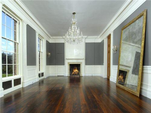 majestic-georgian-manor-in-greenwich-connecticut-10