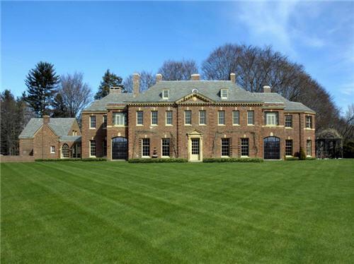 majestic-georgian-manor-in-greenwich-connecticut