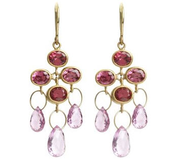 mallary-marks-moveable-trellis-earrings