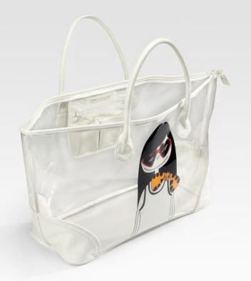 marc-by-marc-jacobs-miss-marc-beach-tote-2