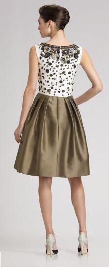 oscar-de-la-renta-embroidered-dress-2