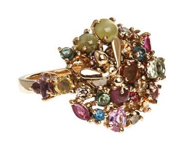 sharon-khazzam-vicky-ring