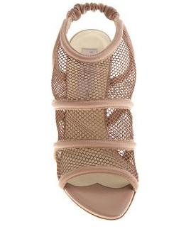 stella-mccartney-fishnet-sandal-2