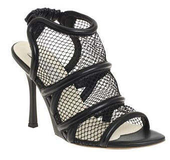 stella-mccartney-fishnet-sandal-3