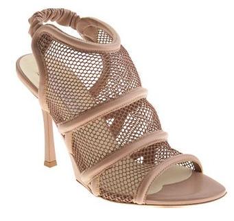 stella-mccartney-fishnet-sandal
