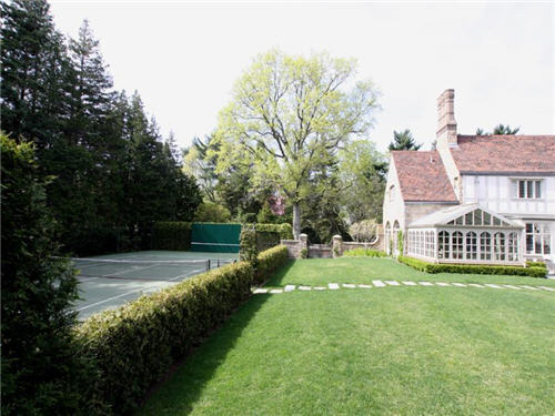 105-million-elegant-1932-english-manor-in-greenwich-connecticut-10