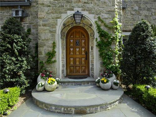105-million-elegant-1932-english-manor-in-greenwich-connecticut-13