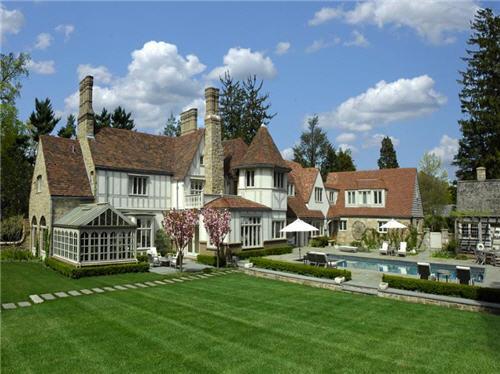 105-million-elegant-1932-english-manor-in-greenwich-connecticut-14