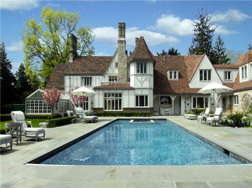 105-million-elegant-1932-english-manor-in-greenwich-connecticut-2