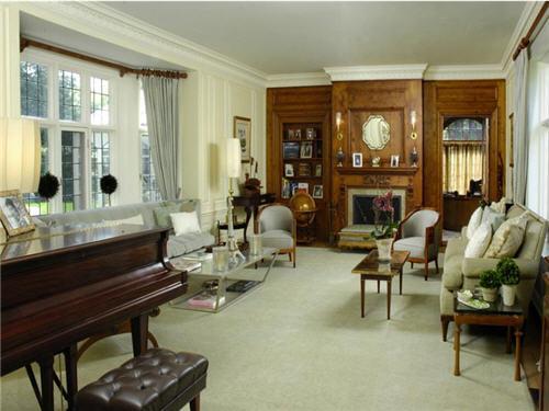105-million-elegant-1932-english-manor-in-greenwich-connecticut-3
