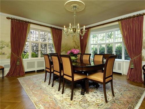 105-million-elegant-1932-english-manor-in-greenwich-connecticut-4