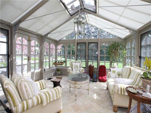 105-million-elegant-1932-english-manor-in-greenwich-connecticut-6