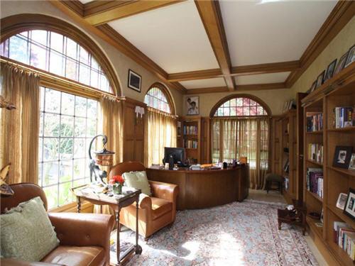 105-million-elegant-1932-english-manor-in-greenwich-connecticut-7