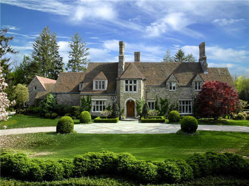 105-million-elegant-1932-english-manor-in-greenwich-connecticut