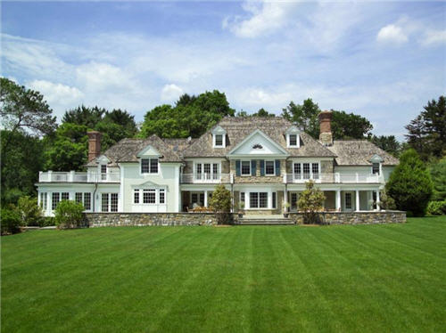 109-million-georgian-masterpiece-in-greenwich-connecticut-2