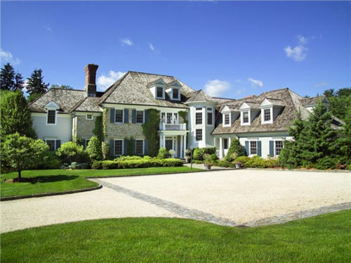 109-million-georgian-masterpiece-in-greenwich-connecticut-3