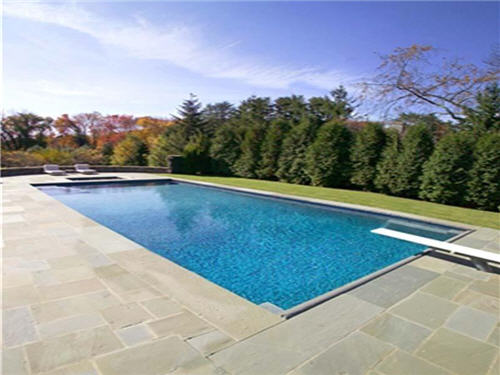 109-million-georgian-masterpiece-in-greenwich-connecticut-7