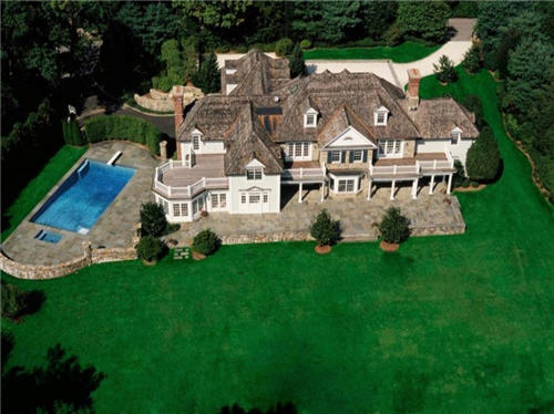 109-million-georgian-masterpiece-in-greenwich-connecticut