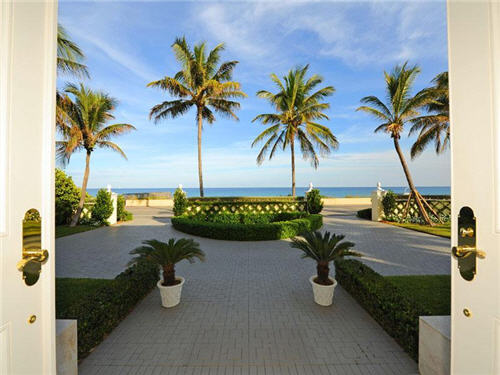 119-million-billionaires-row-oceanfront-residence-in-palm-beach-florida-2