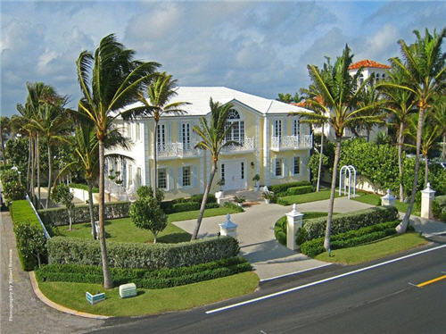 119-million-billionaires-row-oceanfront-residence-in-palm-beach-florida