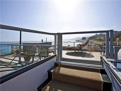 125-million-beach-estate-in-malibu-california-11