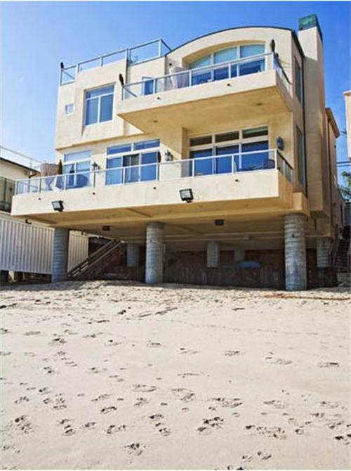 125-million-beach-estate-in-malibu-california-2