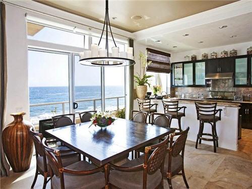 125-million-beach-estate-in-malibu-california-6