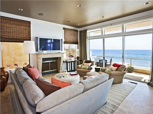 125-million-beach-estate-in-malibu-california-7