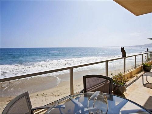 125-million-beach-estate-in-malibu-california-8