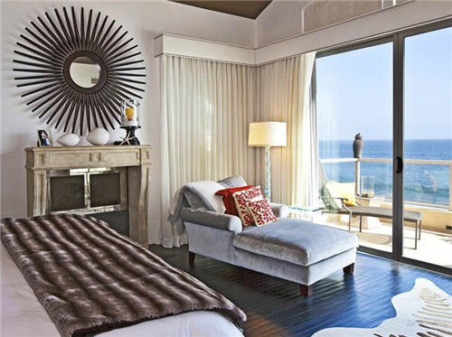 125-million-beach-estate-in-malibu-california-9