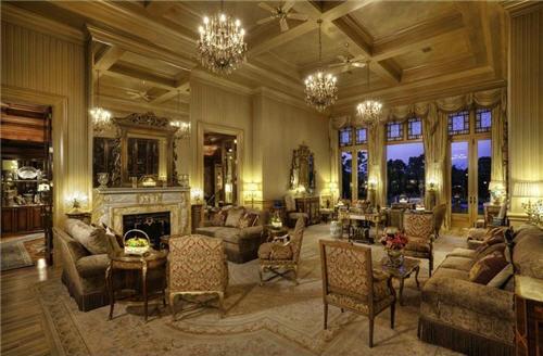 129-million-elegant-mansion-in-jupiter-florida-11