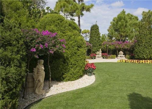 129-million-elegant-mansion-in-jupiter-florida-13