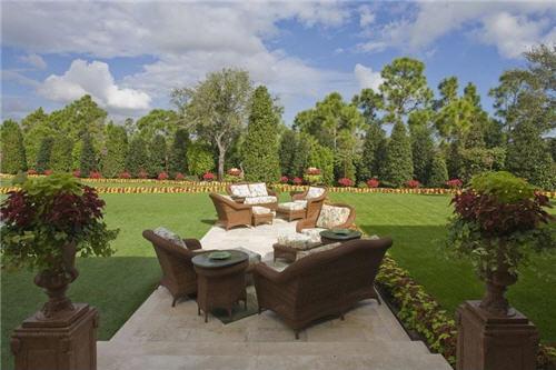 129-million-elegant-mansion-in-jupiter-florida-14