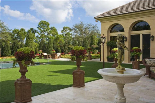 129-million-elegant-mansion-in-jupiter-florida-15