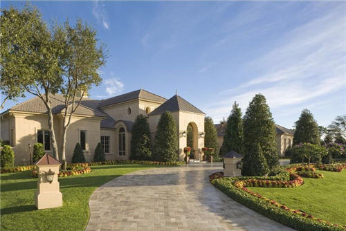 129-million-elegant-mansion-in-jupiter-florida-2
