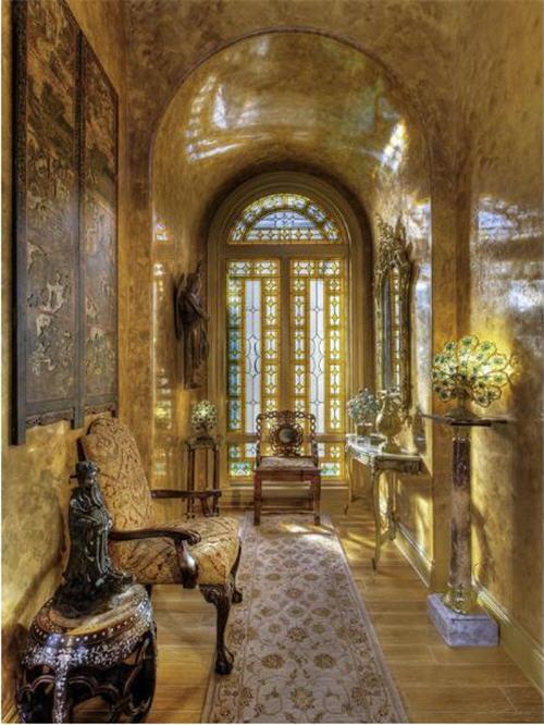 129-million-elegant-mansion-in-jupiter-florida-4
