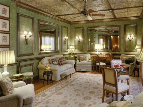129-million-elegant-mansion-in-jupiter-florida-5