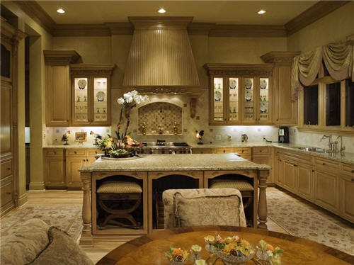 129-million-elegant-mansion-in-jupiter-florida-7