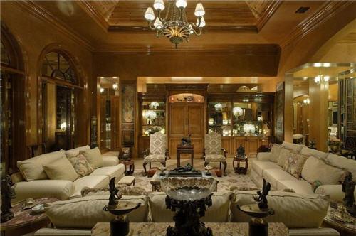 129-million-elegant-mansion-in-jupiter-florida-8