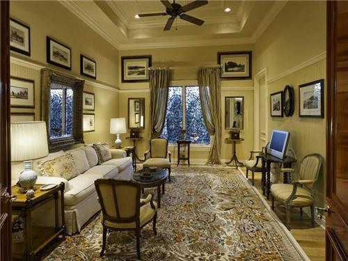 129-million-elegant-mansion-in-jupiter-florida-9