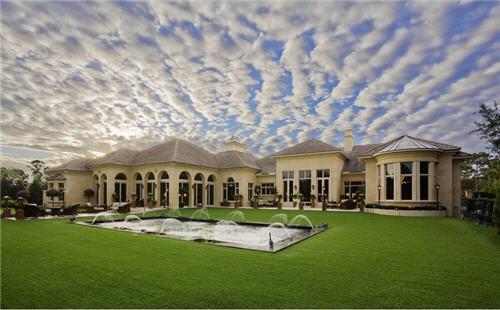 129-million-elegant-mansion-in-jupiter-florida