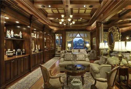 129-million-elegant-mansion-in-jupiter-florida10