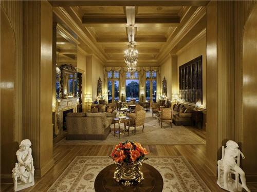 129-million-elegant-mansion-in-jupiter-florida12