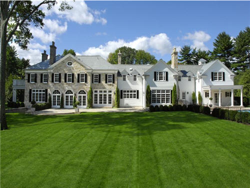 135-million-newly-minted-georgian-in-greenwich-connecticut-8