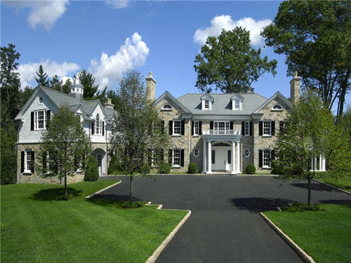 135-million-newly-minted-georgian-in-greenwich-connecticut