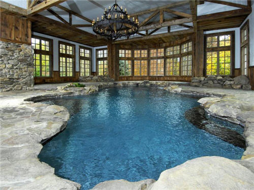 137-million-lakefront-french-country-estate-in-greenwich-connecticut-13