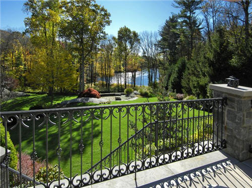 137-million-lakefront-french-country-estate-in-greenwich-connecticut-14